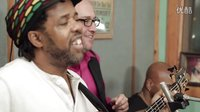 [LIVE] Victor Wooten and Family, feat James Twyman ~ I Saw God