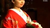 【骚年星球】出嫁7:日本之神前明誓