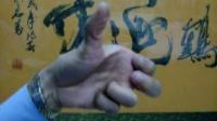 深圳警察蜀黍逆天了,表演手技绝活儿