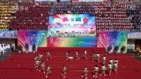 镇雄县2016年儿童节 县幼儿园舞蹈《圈圈乐》