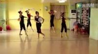 古典舞:太湖美