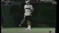 费纳决:2004迈阿密大师赛第三轮
