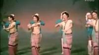 歌舞艺术片:彩蝶纷飞1963