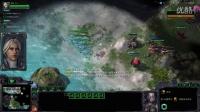 【PC】星际争霸2诺娃隐秘任务第二章 乐园危机详细流程解说