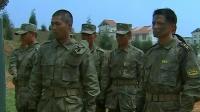 士兵突击2006  22