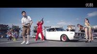 【XX】Rich Chigga - Dat $tick Remix (feat Ghostface Killah and Pouya)