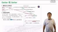 新版魏曦教你学Yii2.0(5.1 后台功能完善之Comment部分 )