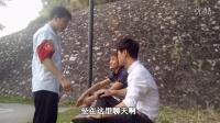 广西搞笑视频查证件爆笑吴宝志