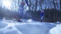 2017中国瓦萨滑雪节(经典版)