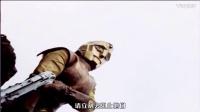 【生鱼片字幕】电子分光人第26话:两大怪兽 东京大作战
