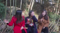 2017岳麓山—橘子洲【值得回忆的一段开心年】_超清