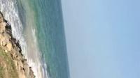 斯里兰卡海滨火车3