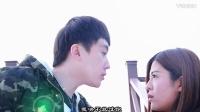 网络大电影《逆爱天使》02蓝迪大战姐