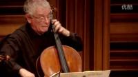 舒伯特 - C大調為雙小提琴、中提琴與雙大提琴所作的五重奏D.956_标清