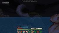 玖鹿实况   Minecraft【盘灵古域】EP.15 玄武的考验