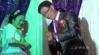 吴丽军先生 董小惠小姐婚礼