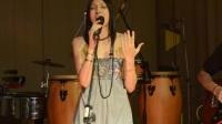 Dana Lisipa Singer