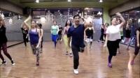 Warano  -zumba 尊巴舞蹈视频教学 减肥健身舞