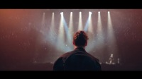 Martin Garrix & Troye Sivan - There For You (GH5)