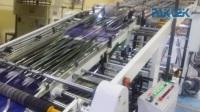 PAKTEK, 鏈條式傳統裱紙機, PH-A-1100
