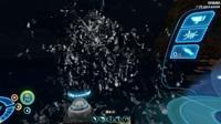 【小猪】《深海迷航》遇到新BOSS幽灵海皇船要毁