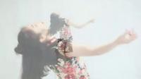 古典舞:风筝误