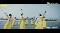 古典舞:梦•和雀花