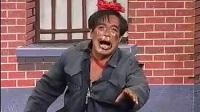 涡河憨腔:《憨子要饭》上集  主演:丁延果