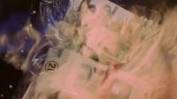 [晨曦制作&滴彩制作组][归来的奥特曼][01][怪兽总进攻][1080P]