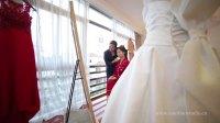 JIE&KELLY|日本旅拍|席前回放|Emotion婚禮電影出品