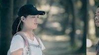 产品广告片 | 黑特斯互动心率耳机