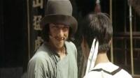 成龙动作片【笑拳怪招】BD1080p国语