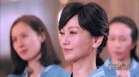 【JDZ剪辑】最美不过赵雅芝 zz1 澳门系列cut 2、zz +0比眨眼