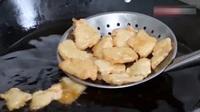 美食猎奇:云南人必吃的烧辣子米线,这种味道只有云南人懂