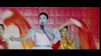 楚雄汇民集团-汇民传媒2018年跨年晚会于昆明国际会展中心举办-滇影文化拍摄