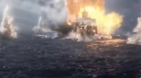 《战舰世界》宣传片-高清