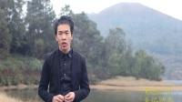 广南美忆映象摄影摄像工作室- 杨海明苗族山歌宣传片