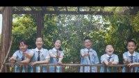 福州最具风格的毕业拍照-宁化小学六年三班-毕业季微电影-王朝影视作品-