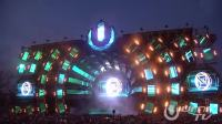 經典重溫 Zedd - UMF Miami V2