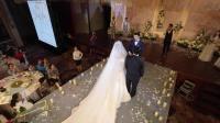 2018.06.09_AnglePictures(安格映画)作品_盛圆国际酒店婚礼开场