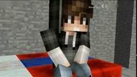 我的世界动画-Z方块-04-ZDanAnimatesYT