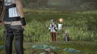 最终幻想14 森城专属主线剧情解说 Part 2【奇怪二人组与海德林的指引】