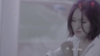 爱心红尘系列021 嫁妆/伤感歌曲