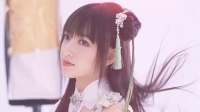 梦幻诛仙❤醉美宣传