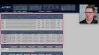 MPEG-H实时制作系列教程(2)