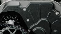 法雷奥电动自行车助力系统