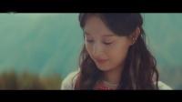 [OST] Yurisangja - Let Me Love You  [都市男女的爱情法则 OST Part.4]