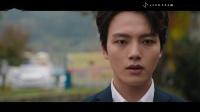 [OST] Car, the garden - Empty [怪物2021 OST Part.3]