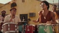 火星哥Bruno Mars携手Anderson .Paak组团Silk Sonic全新单曲《Skate》MV