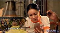 《新歌声》第四位导师系中国风鼻祖,也只有他能让周杰伦心服口服